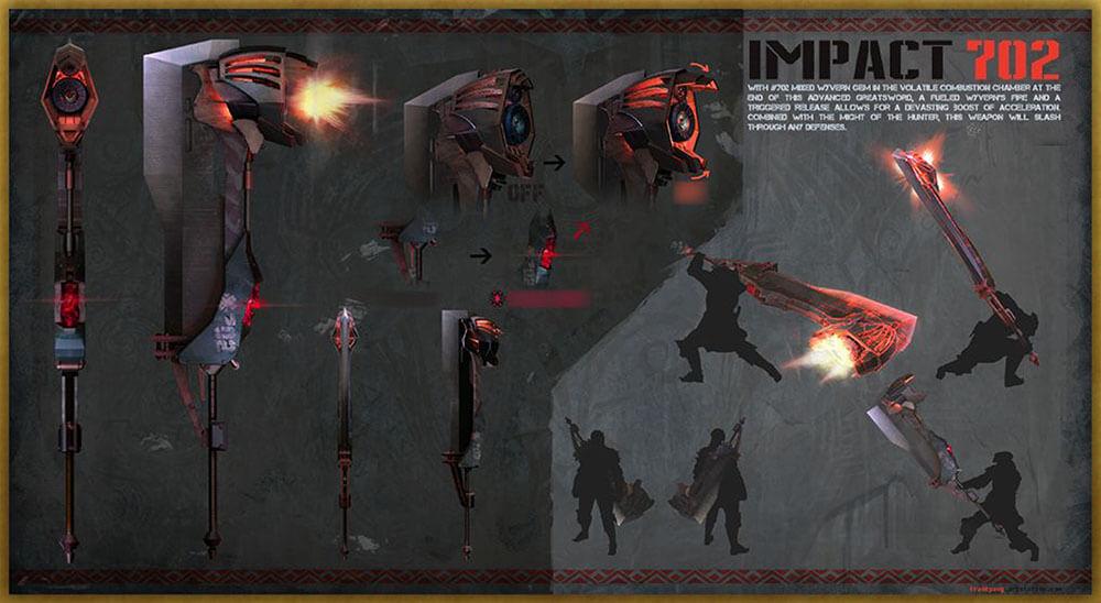 impact702